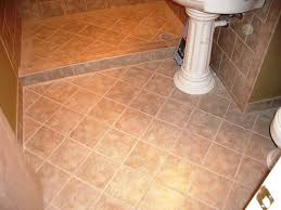 ceramic bathroom tile ideas ceramic bathroom floor tiles ideas heishoptea decor heishoptea decor