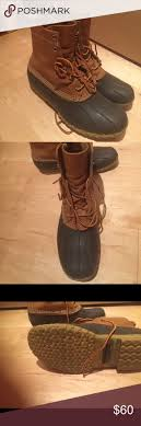 womens boots lifetime warranty best 25 ll bean boots ideas on ll bean winter