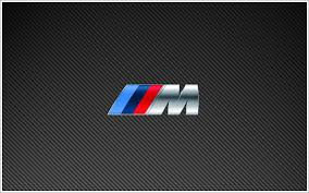 logo bmw 3d bmw logo meaning and history symbol bmw world cars brands
