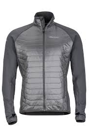 bike jackets online 84700 1453 f product