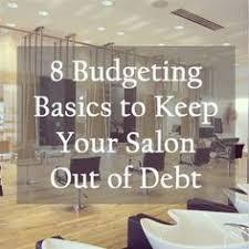 Hair Salon Interiors Best Accessories 60 Sassy Beauty U0026 Hair Salon Names Salons Business And Salon Ideas