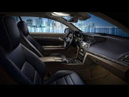 mercedes e class coupe 2015 mercedes e e320 coupé 2015 with prices motory saudi arabia