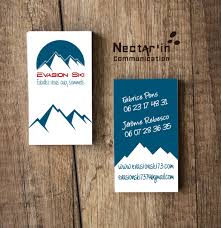 bureau des cartes grises bureau des cartes grises meilleur de carte de visite logo
