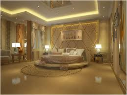 Split Master Bedroom Bedroom Master Bedroom Chandelier Awesome Master Bedroom By