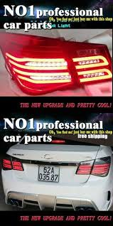 2014 cruze tail lights car styling taillight accessories for chevrolet cruze tail lights