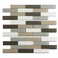kitchen stick on tile backsplash peel and stick backsplash kits discount backsplash tile lowes backsplash tile peel and stick backsplash kits