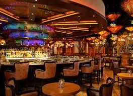 Silverton Casino Buffet Coupons by Silverton Casino Hotel Las Vegas Nv Aaa Com