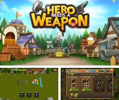 power apk version free pirate power for android free pirate power apk