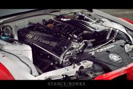 bmw m3 e36 engine bmw of america s vintage collection the ptg e36 m3 bmw