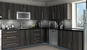 kitchen design ideas cabinets lowes canada pictures of at the home