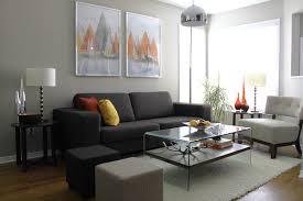 contemporary living room colors contemporary living room colors ideas perfect contemporary living