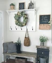 Entryway Designs What A Way To Make A First Impression A Beautiful Entry Designed