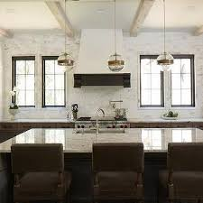 kitchen granite backsplash brown granite countertops design ideas
