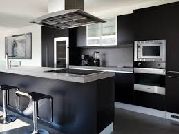home design small space solutions decorating ideas for spaces home design black amp white kitchens ideas orangearts for and kitchen small space