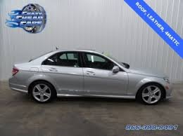 mercedes buffalo ny used mercedes for sale in buffalo ny 13 used mercedes