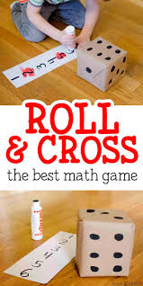 best 20 counting games ideas on pinterest preschool number