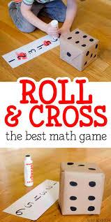 Halloween Math Crafts by Best 25 Preschool Math Ideas Only On Pinterest Preschool Number