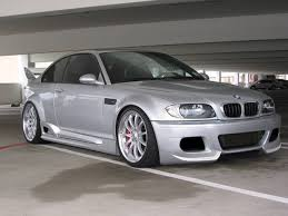 2004 bmw m3 specs 2004 bmw m3 pictures 2001 bmw 320 320i picture cargurus