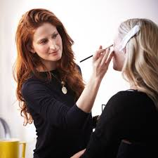 makeup artist in the bronx meet katey denno the makeup artist who only uses