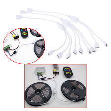 Cheap Led Lighting Strips by Online Get Cheap Pure Control Aliexpress Com Alibaba Group