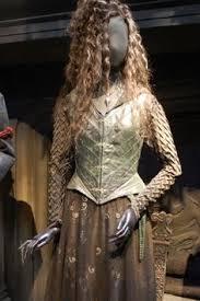 Bellatrix Halloween Costume Put Bellatrix Lestrange Costume Halloween