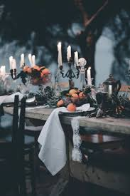 Halloween Wedding Decor Ideas by 35 Most Scary Halloween Wedding Decor Ideas U2013 Oosile
