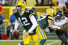 packers bears thanksgiving draws 28 million viewers