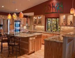 custom kitchen cabinets miami kitchen cabinets miami techno cabinets 305