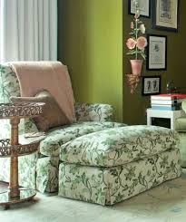 Charlotte Moss by Charlotte Moss Century Furniture An Iconic Collaboration