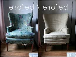 Washable Sofa Slipcovers by Decorating Alluring Wingback Chair Covers For Beautiful Furniture