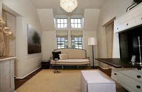 Bound Sisal Rug Blue Bound Sisal Home Office Rug Design Ideas