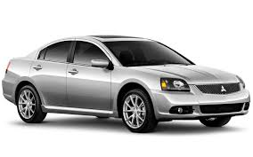 2012 mitsubishi galant reviews and rating motor trend