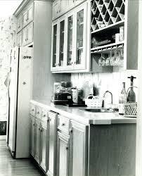 antiqued finish white oak kitchen cabinets u2013 yellowhammer woodworks