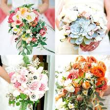 wedding flowers cost uk average cost for wedding bouquet how much will my wedding flowers