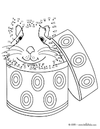 guinea pig coloring page 5 wallpaper guinea pig coloring page