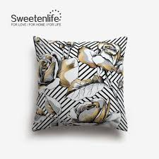 Online Wholesale Home Decor by Online Get Cheap Decorative Pillows Wholesale Aliexpress Com