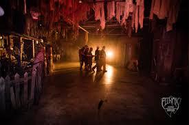 halloween horror nights age restrictions atrox factory industrial strength horror leeds alabama