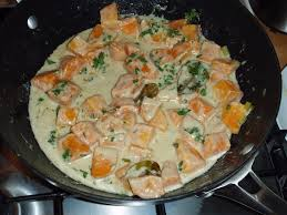 recettes de cuisine d été recettes plat unique d ete
