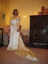 wedding dress restoration heirloom gowns restoration work archival storage janice martin