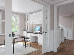 brilliant white shaker ready to assemble kitchen cabinets