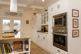 House Kitchen Appliances - kitchen craftsman house kitchen flatware refrigerators amazing