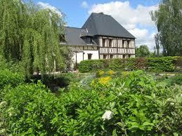 Maison De Campagne En Normandie Acheter Maison Normande De Charme à Vendre En Normandie Campagne
