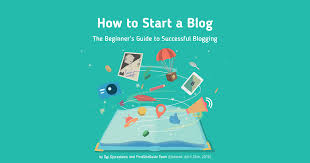 start a blog 2017 beginner u0027s guide free ebook