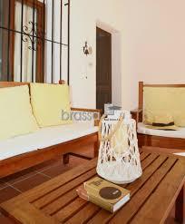 Schlafzimmerm El Zu Verkaufen Villa Zum Verkauf In Moraira Zu Fuß Zum El Portet Beach Gipe