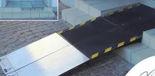 revetement pour escalier exterieur elévateur epmr plates formes verticales pour personnes