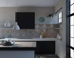 piastrelle cucine piastrelle per cucina foto 30 40 design mag