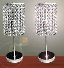 table lamps table lamps for bedroom standing lamps u201a white lamp
