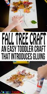 Halloween Crafts For Pre K by Best 25 Leaf Crafts Ideas Only On Pinterest Autumn Diy Room