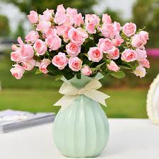 cheap flowers free delivery cheap flowers free shippinga beautiful flower vase