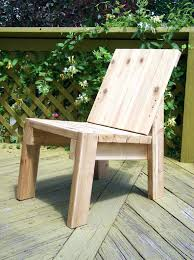 Bench Cushions For Outdoor Furniture by Outdoor Furniture Bench With Storage Outdoor Furniture Bench